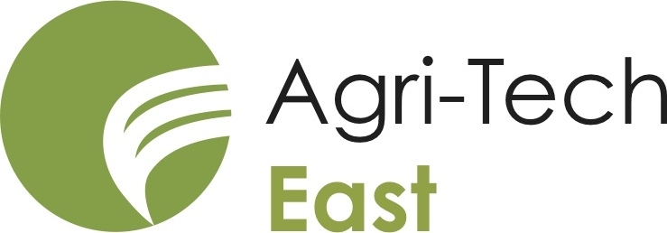 Agri-Tech East