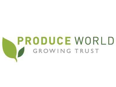 Produce World